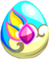 70px-Dream Egg