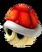 Huevo del Dragón Mario