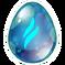 1-Huevo de Agua Fresquita