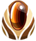 70px-Tiger's Eye Egg
