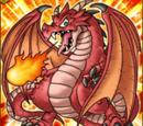 Fire drake