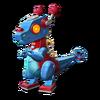 200px-Robot Dragon