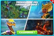 20181011 EpreuvesOdin-Prog