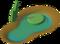100px-Obstacle - Swamp Pond (i)