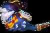 200px-Wizard Dragon