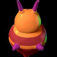 Ant Dragon Egg
