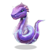 Eel Dragon1