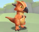 Dragon-CHOUETTE.PNG
