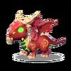 200px-Mystic Dragon