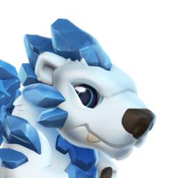 Polar-bear-mugshot