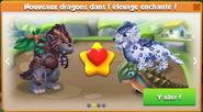 MAJ333 DragEnchant