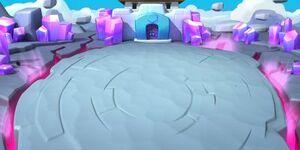 400px-Battle Background (Crystals)