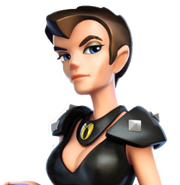 Eliza the Masculine-0