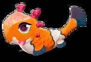 200px-Clownfish Dragon Baby