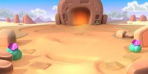 400px-Battle Background (Desert)