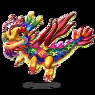 Jiang Dragon