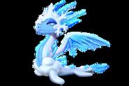 200px-Snow Queen Dragon