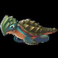 200px-Sea Turtle Dragon
