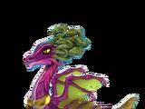 Dragon GORGONE