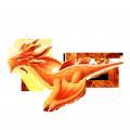 120px-Fireball Dragon