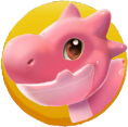 Piggy Bank Dargon Profile