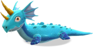 https://vignette.wikia.nocookie.net/dragon-mania-legends/images/1/1a/Water_Dragon