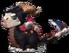 120px-Reaper Dragon