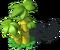 100px-Decoration - Palm Tree