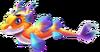 200px-Lightfish Dragon
