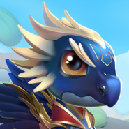 https://vignette.wikia.nocookie.net/dragon-mania-legends/images/1/1c/Apocalypse-mugshot