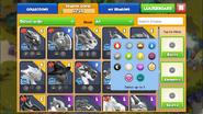 Screenshot-dragoncodex