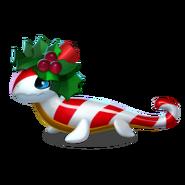 200px-Candy Cane Dragon