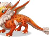 Dragon LYNX