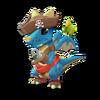 200px-Pirate Dragon