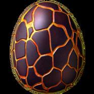 200px-Meteor Dragon Egg