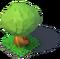 100px-Decoration - Medium Tree