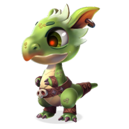 200px-Goblin Dragon Baby