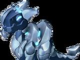 Dragon ACIER