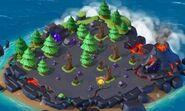 300px-Magma's Land