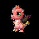 200px-Pixie Dragon Baby