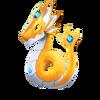 Radiant Dragon