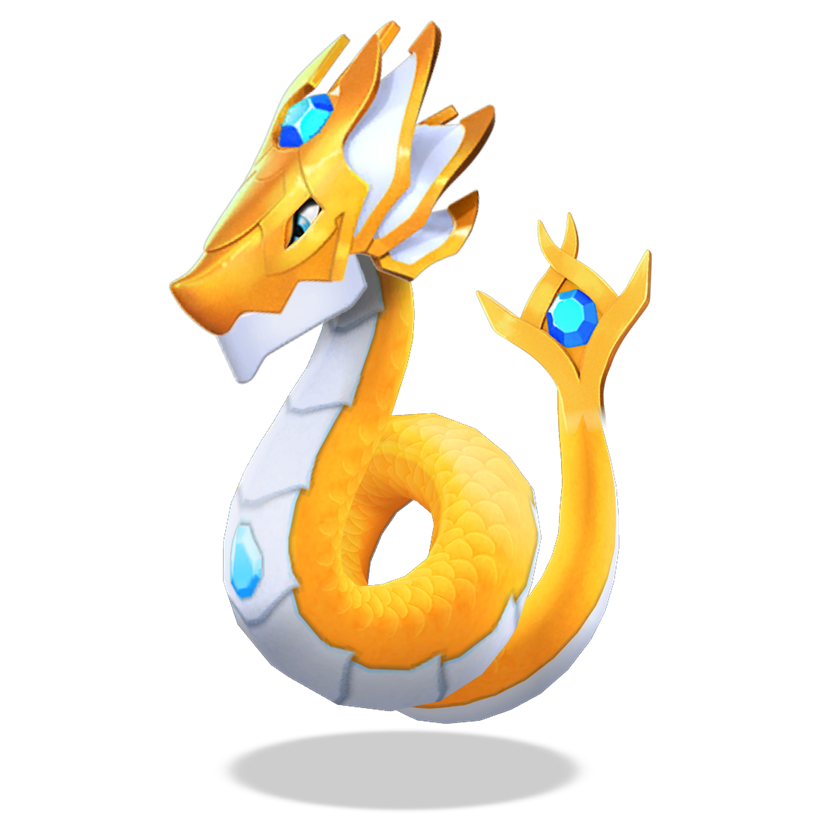 https://www.malavida.com/en/soft/dragon-mania-legends/