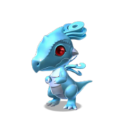 200px-Tornado Dragon Baby