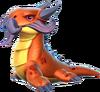 200px-Stache Dragon