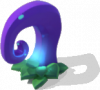 100px-Decoration - Curlicue Tree