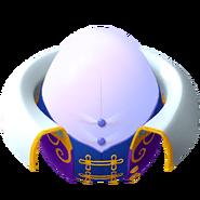 Regal Dragon Egg
