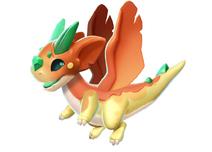 Dragon Caramel-0