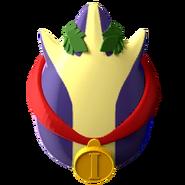 Medalist Dragon Egg
