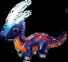 200px-Meteorite Dragon