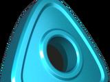 MAJ - 4.6.0